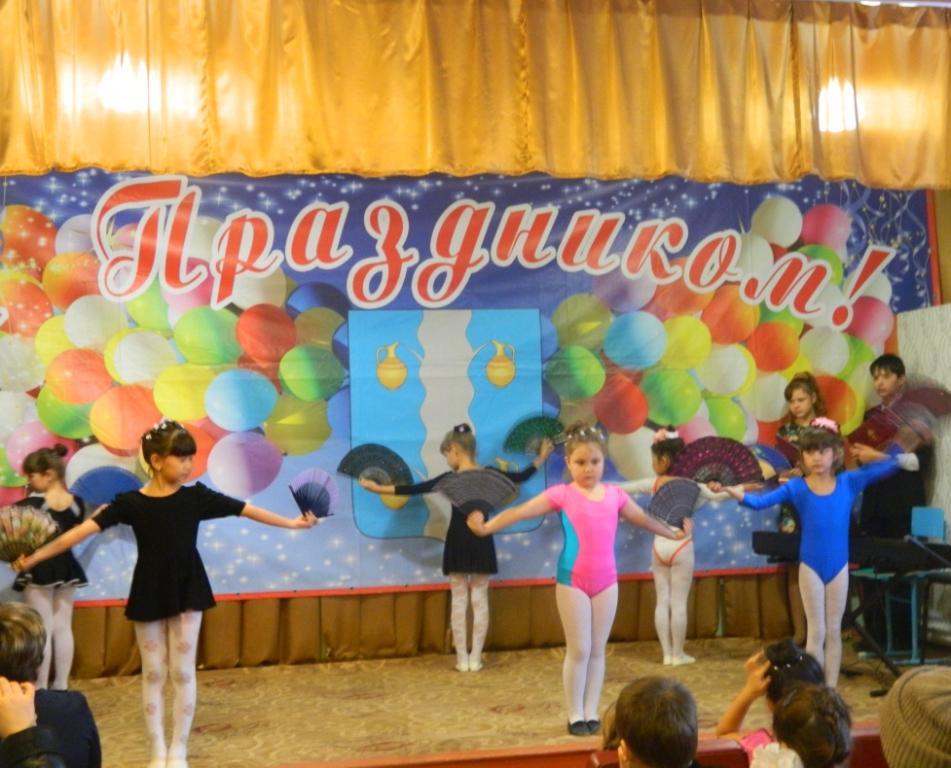 Детский праздник посвящение в первоклассники аниматоры для детей Стройковская улица